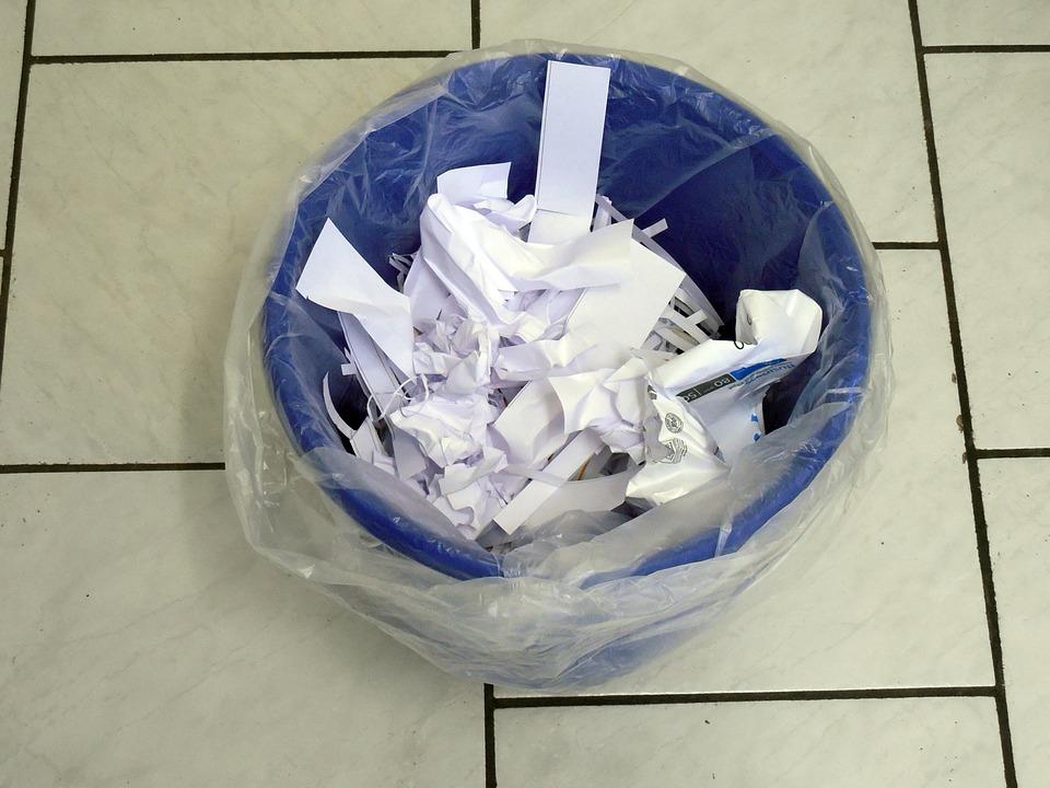 recycle-bin-449340_960_720